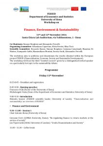 fessud-wp7-agenda_11-12november2016-page-001