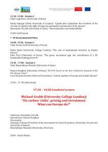 fessud-wp7-agenda_11-12november2016-page-002