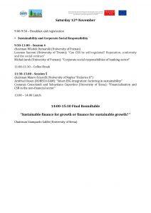 fessud-wp7-agenda_11-12november2016-page-003